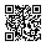 qrimg-S78913299