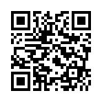 qrimg-S82552589_コーチング